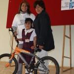 bicicletasMSD10