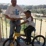 bicicletasMSD12