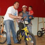 bicicletasMSD3