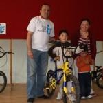 bicicletasMSD5