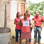 solo-por-ayudar-estufas-ecologicas-donaji-oaxaca-1