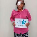 solo-por-ayudar-testimonio-pro-ciegos-2
