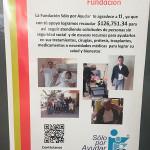 solo-por-ayudar-soriana-2017-3