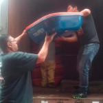 solo-por-ayudar-colecta-home-depot-1