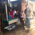 solo-por-ayudar-roche-bobois-teotitlan-valle-oaxaca-2