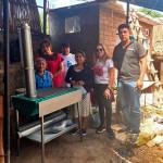solo-por-ayudar-roche-bobois-teotitlan-valle-oaxaca-5