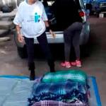 solo-por-ayudar-sigue-corporation-ayuda-sismos-3