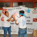 solo-por.ayudar-apoyo-oaxaca-orden-malta-1