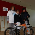 bicicletasMSD11