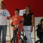 bicicletasMSD13