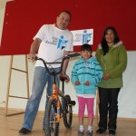 bicicletasMSD2