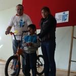 bicicletasMSD6