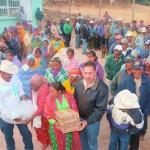 tarahumaras10
