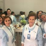 solo-por-ayudar-voluntariado-hospital-general-marzo-2017-5