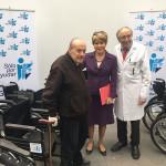 solo-por-ayudar-sillas-ruedas-inn-hgm-2