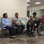 solo-por-ayudar-sillas-ruedas-inn-hgm-6