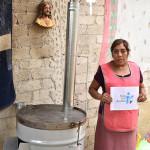 solo-por-ayudar-estufas-ecologicas-donaji-oaxaca-2