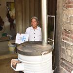 solo-por-ayudar-estufas-ecologicas-donaji-oaxaca-3