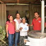 solo-por-ayudar-estufas-ecologicas-donaji-oaxaca-4