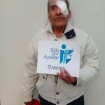 solo-por-ayudar-testimonio-pro-ciegos-1