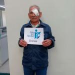 solo-por-ayudar-testimonio-pro-ciegos-3