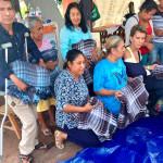 solo-por-ayudar-tezoyuca-morelos-afectadas-por-sismo-1