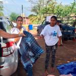 solo-por-ayudar-tezoyuca-morelos-afectadas-por-sismo-2