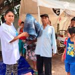 solo-por-ayudar-tezoyuca-morelos-afectadas-por-sismo-3