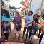 solo-por-ayudar-tezoyuca-morelos-afectadas-por-sismo-4