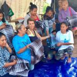 solo-por-ayudar-tezoyuca-morelos-afectadas-por-sismo-5