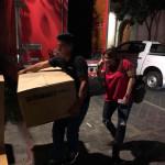 solo-por-ayudar-ecoestufa-barrio-nuevo-san-mateo-del-mar-10