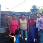 solo-por-ayudar-ecoestufa-barrio-nuevo-san-mateo-del-mar-3