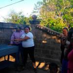 solo-por-ayudar-ecoestufa-barrio-nuevo-san-mateo-del-mar-4