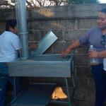solo-por-ayudar-ecoestufa-barrio-nuevo-san-mateo-del-mar-5